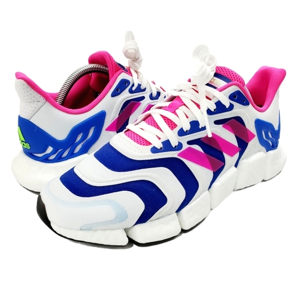🆕️ Adidas ClimaCool Vento Athletic Running Shoes